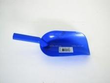 Совочек для сыпучих  Senyayla  6260 - 21 см.; 13,5 х 8 см.,глубина 3 см.