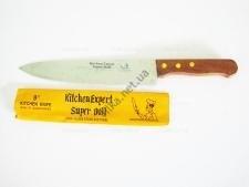 Нож мясника  Super Doll   №9 22 см.