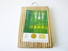 Доска разделочная деревянная  22 х 31