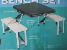 Стол раскладной для пикника