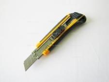 Нож выдвижной большой 04612