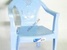 Кресло детское Home Design 54 см.
