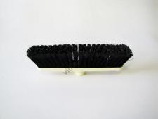 Щётка для пола Эллис, 30cm x 7cm