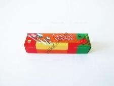 Упаковка для ложек, вилок маленькая  06185