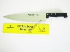 Нож  Super Doll  29 см.
