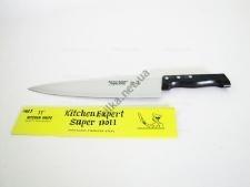 Нож  Super Doll  28 см.