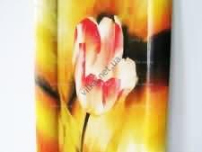 Картина  Тюльпан 21,5 х 48