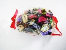 Сувенир в пакете с запахом 23 х 9