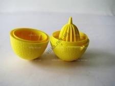 Лимонница  №173