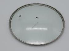Крышка на сковороду диам. 24