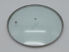 Крышка на сковороду диам. 26
