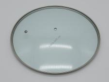 Крышка на сковороду диам. 28
