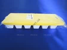 Форма для льда цветная с крышкой G62 (40шт)
