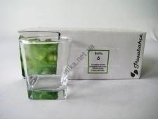 Набор стаканов для сока  Балтик  6 х 200 гр.