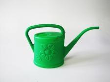 Поливалка садово-огородная 2 л.  пластмассовая