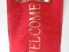 Коврик WELCOM 58 х 78 в упаковке