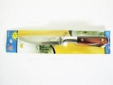 Нож  К 333 - 19,5 см.