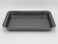Форма тефлоновая черная 42 х 28,5 х 5