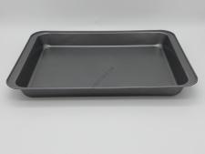 Форма тефлоновая черная 47,5 х 31,5 х 5