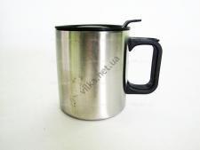 Чашка-термос нержавейка