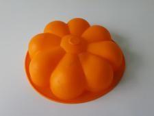 Форма силиконовая  Цветок  27 х 6