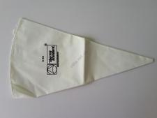 Мешочек кондитерский 3-40 см