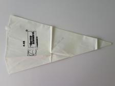 Мешочек кондитерский тканевый для крема 46 cm.