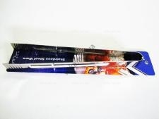 Щипцы  Гармошка  11467 L 25,5 cm