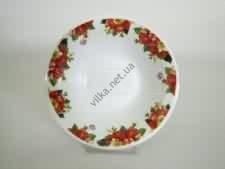 Салатник  Флоренция   №7   6834S (72 шт)