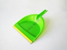 Совок с резинкой  Оптима  для кия (60 шт)