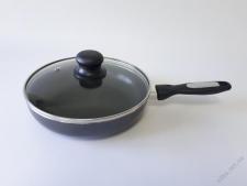 Сковорода 22 см.