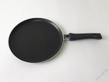 Сковорода AMY блинная 22 см.