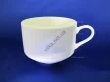 Чашка  BELL капучино 150 мл. (9 шт. в уп.)