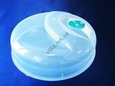 СВЧ Крышка пластмассовая  Волна