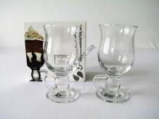 Набор кружек Айриш  кофе 270 х 2   Тюльпан