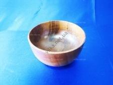 Салатник деревянный  13 х 7,5