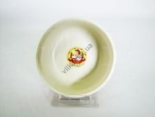 Салатник кремовый М Belge d 11 cm h 5 cm