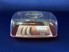 Хлебница Fresh 23 х 13 х 10,5 сm