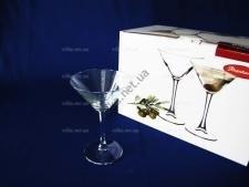 Набор бокалов Энотека 295 гр. 6 шт. для мартини