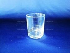 Набор стаканов  для сока  Стамбул  12 х 190 гр.