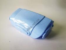 Держатель для бумажного полотенца, 25cm x 11cm