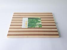 Доска деревянная Бамбук  35 х 50