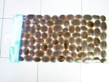 Коврик силиконовый 71 * 35 см.