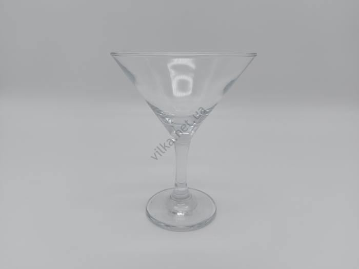 Набор бокалов Бистро для мартини 190 гр. 12 шт