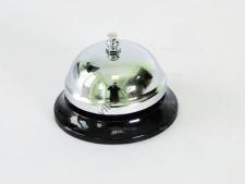 Звонок для официанта 8,5 см