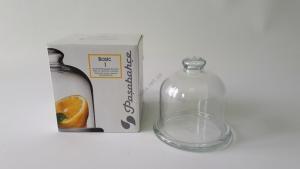 Лимонница  Бейсик  д. 10