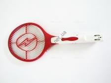 Ракетка от комаров