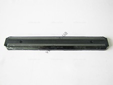 Магнитная планка для ножей 33 х 5 см.