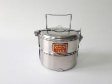 Судок-контейнер из 2-х 14 х 2