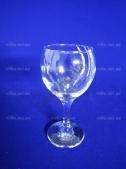 Набор бокалов для вина  210 мл 3 шт.